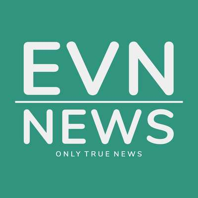 EVN NEWS | News from around the world
